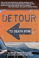 Detour to Death Row