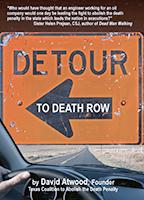 Detour to Death Row