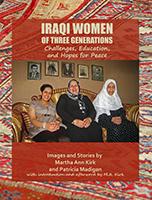 iraqiwomen200